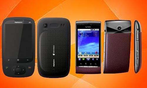 कौन सा देसी स्मार्टफोन है बेहतर?