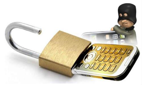 कैसे सुरक्षित रखें अपना मोबाइल