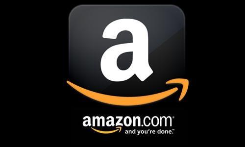 नए साल में अमेजन भी लांच करेगा खुद का पहला  स्मार्टफोन