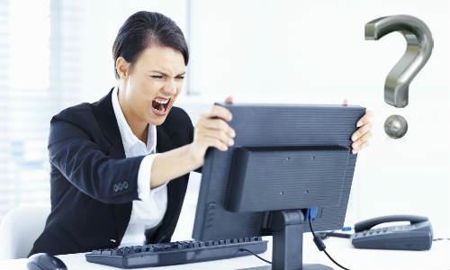 अपने कंप्यूटर की स्पीड कैसे बढ़ाएं