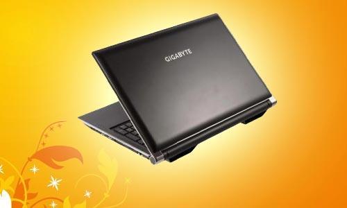 गीगाबाइट ने लांच किए दो नए पावरफुल लैपटॉप