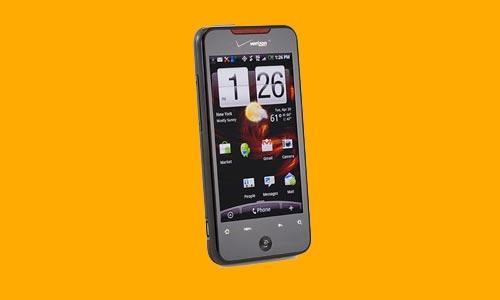 एचटीसी नए ओएस से अपग्रेड करेगी अपना ड्रॉयड स्मार्टफोन