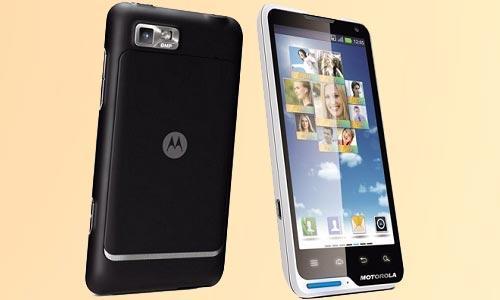 मोटोरोला लांच करेगा 8 पिक्सल वाला स्मार्टफोन