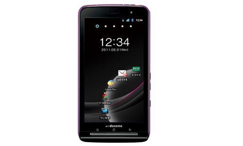 नए साल के मौके पर पैनासॉनिक लांच करेगा एंड्राएड स्मार्टफोन