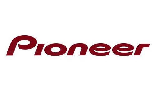 पॉयनियर ने बाजार में उतारे 6 नए धमाकेदार प्रोडेक्ट