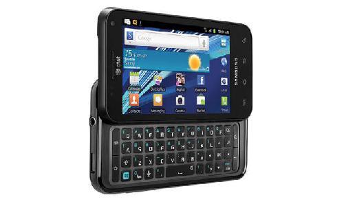 सैमसंग सीरीज़ में जुड़ा एक और शानदार स्मार्टफोन