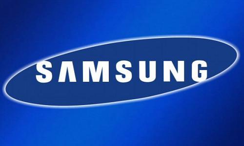 जल्द लांच होगा सैमसंग का जी टी एस 7500 स्मार्टफोन