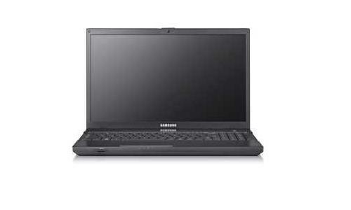 सैमसंग ने उतारा हाईक्वालिटी लैपटॉप सोबिन