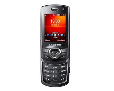 सैमसंग लांच करेगा नया 3जी स्मार्टफोन शार्क