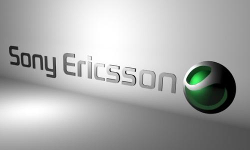 स्वीडिश कंपनी एरिक्सन का अधिग्रहण करेगी सोनी