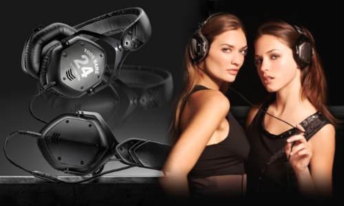 नए स्टाइलिश और हाईक्वालिटी साउंड हेडफोन एलपी 2