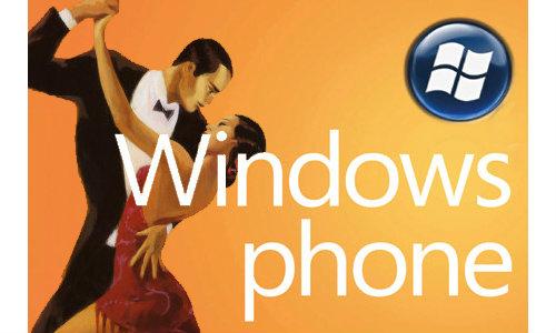 बाजार में जल्द दस्तक देगा विडो टैंगो बेस्ड नया स्मार्टफोन