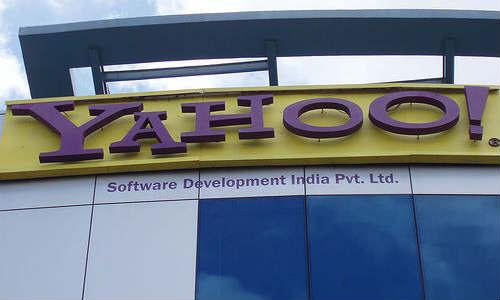 याहू इंडिया ने पेश की मुफ्त आनलाइन वीडियो सर्विस