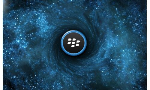मिलान और लंडन होंगे ब्लैकबेरी के अगले स्मार्टफोन