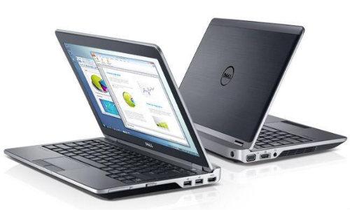 अब आ गया नेट बुक से भी छोटा लैपटॉप डेल लैटिट्यूड