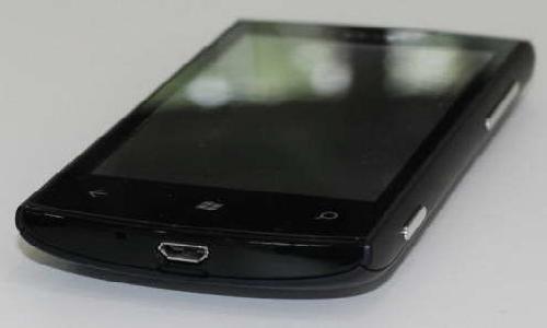 एसर जल्द लांच करेगा मैंगों ओएस से लैस स्मार्टफोन