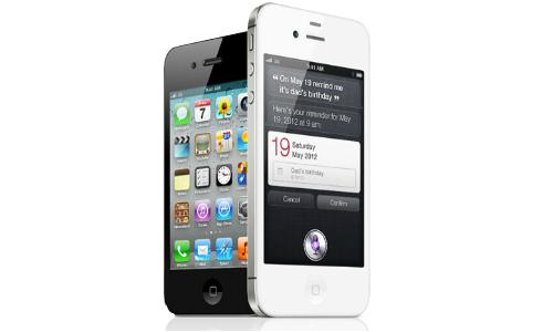 2011 में पूरी दुनिया में छाए रहें ये टॉप 10 स्मार्टफोन