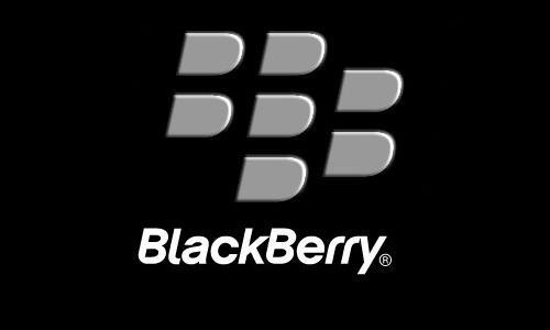 नए साल पर ब्लैकबेरी लांच करेगा नए ओएस से लैस मिलान फोन