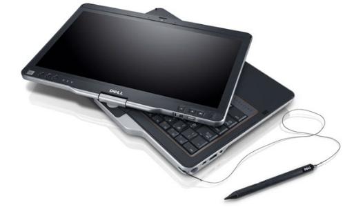 कुछ खास है डेल लेटीट्यूट XT3 लैपटॉप में