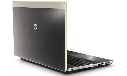 कम कीमत में एचपी का खास बिज़नेस लैपटॉप प्रोबुक