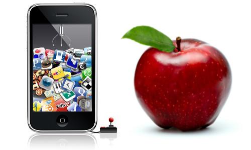 अपने आईफोन में डाउनलोड कीजिए 5 शानदार एप्लीकेशन