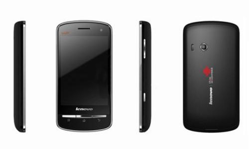 लिनोवा के शानदार एंड्राएड स्मार्टफोन ए 60