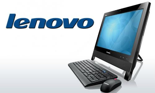 लिनोवो ने लांच किए दो नए प्रोफेशनल डेस्कटॉप कंप्यूटर