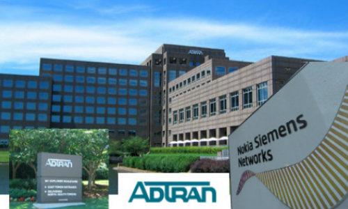 एनएसएन के ब्राडबैंड कारोबार को खरीदेगी अमेरिकी कंपनी एडट्रान