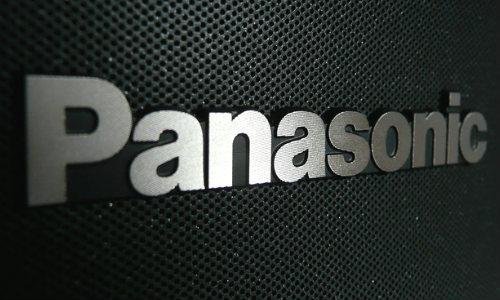 मार्च 2012 तक पैनासोनिक लांच करेगा एंडॉएड स्मार्टफोन