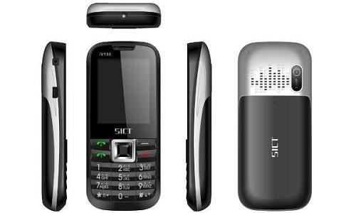 कम दाम में खरीदिए ड्यूल सिम फोन