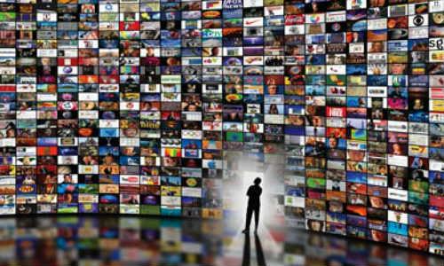 सरकार जल्द शुरू करेगी शिक्षा से जुड़ा नया टीवी चैनल