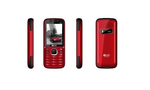 अब विभिन्न भाषाओं में टेक्स करें केवल एक्सएज डिजायर फोन से