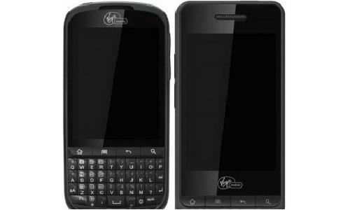 जेडटीई लांच करेगा कम कीमत के दो एंड्राएड स्मार्टफोन