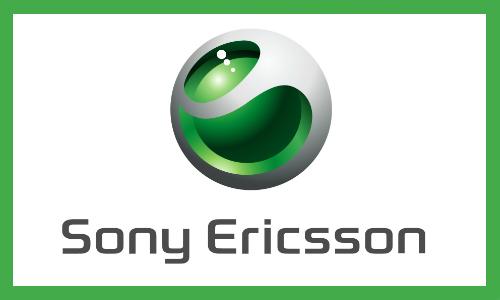 सोनी एरिक्सन एक्पीरिया एनएक्स प्रोफेशनल एंड्रॉएड स्मार्टफोन