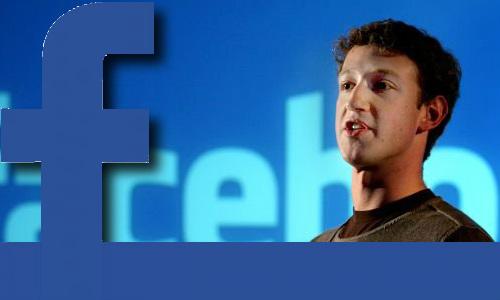 जुकरबर्ग भी उठे चोरी-रोकथाम विधेयक के विरोध में