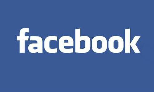 अगले हफ्ते आ सकता है फेसबुक का आईपीओ