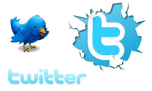 चुनिंदा तरीके से ट्विट्स को सेंसर करेगी ट्विटर