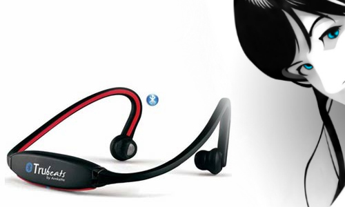 एमकेट भारत में लांच करेगा ट्रू बीट्स ब्लूटूथ हेडफोन