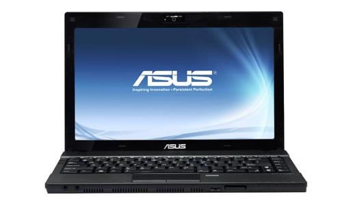 आसुस ने लांच किया 12.5 इंच का नया लैपटॉप