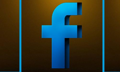 बिजनेस कार्ड की तरह प्रयोग करें अपनी फेसबुक प्रोफाइल