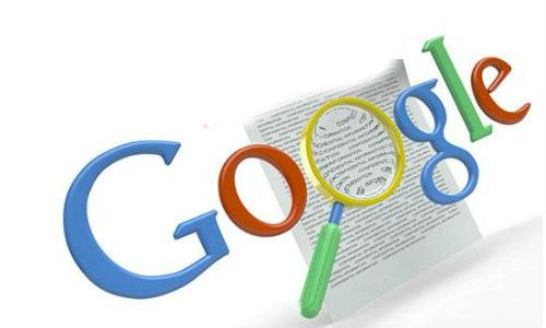 वेबसाइट पर सभी की निगरानी संभव नहीं : गूगल