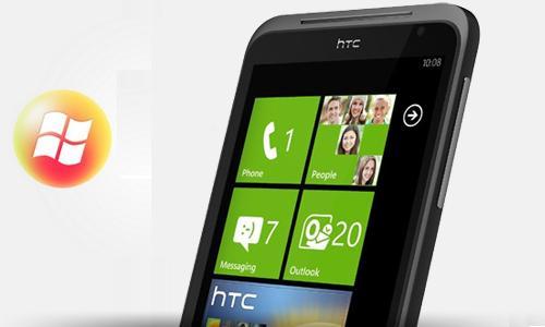 अब जल्द आ रहें हैं 4 जी से लैस स्मार्टफोन