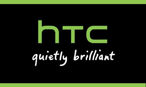 एचटीसी का 4जी विलॉसिटी स्मार्टफोन