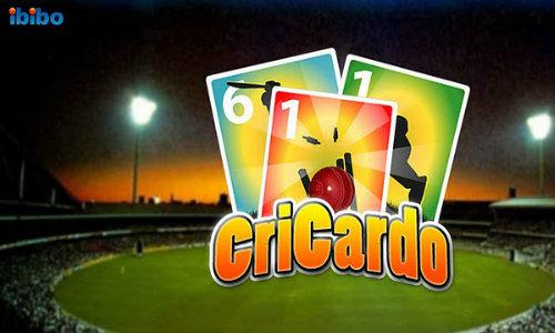 आईबीबो ने लांच किया ऑनलाइन क्रिकेट गेम क्रिकाडरो