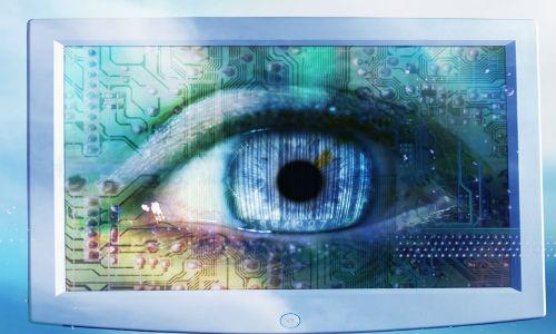 जल्द दस्तक देंगे आखों से कंट्रोल होने वालें लैपटॉप