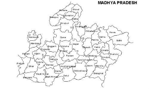 मध्यप्रदेश में इन्फोसिस की इकाइयों का काम अप्रैल से शुरू होने की उम्मीद