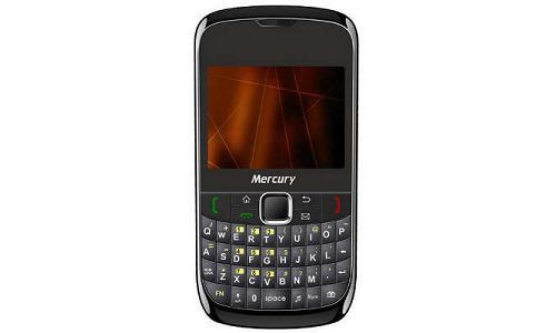 मात्र 2,000 रु से भी कम कीमत में पाएं वाइफाइ फीचर वाला फोन