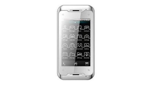 माइक्रोमैक्स X650 टच स्क्रीन ड्युल सिम फोन