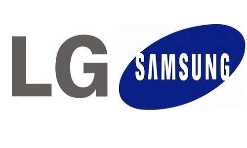 जल्द मैदान में आ रहें हैं एलजी और सैमसंग गैलेक्सी के दो नए 4जी फोन