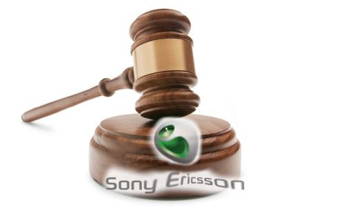 सोनी एरिक्सन खराब मोबाइल के लिए देगी 35,000 रुपये का मुआवजा